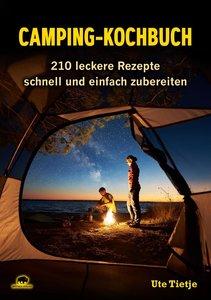 Camping-Kochbuch