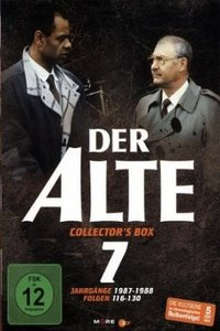 Der Alte Collector's Box Vol. 7