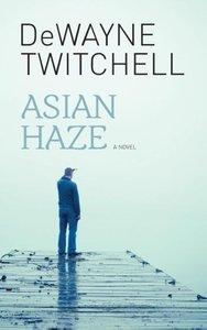 Asian Haze