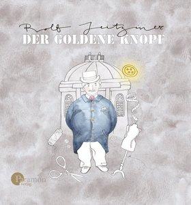 Der goldene Knopf