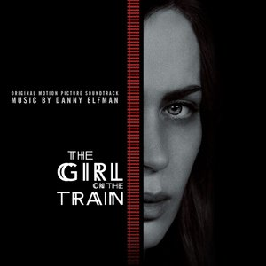The Girl on the Train/OST