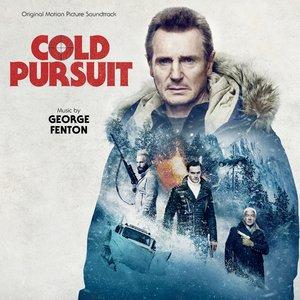 Cold Pursuit (O.S.T.)