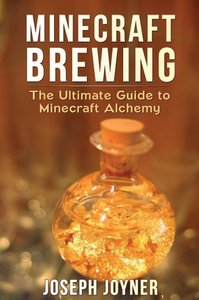 Minecraft Brewing