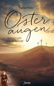 Osteraugen