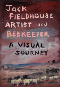 Artist and Beekeper - A Visual Journey