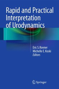 Rapid and Practical Interpretation of Urodynamics