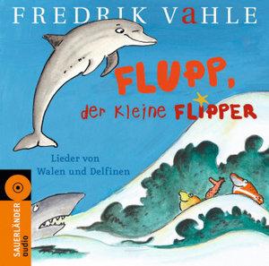 Flupp,Der Kleine Flipper