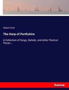 The Harp of Perthshire