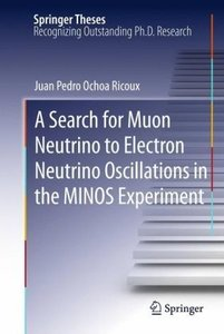 A Search for Muon Neutrino to Electron Neutrino Oscillations in