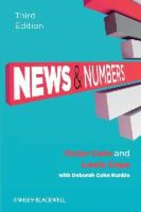 News and Numbers
