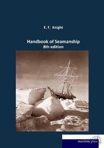 Handbook of Seamanship