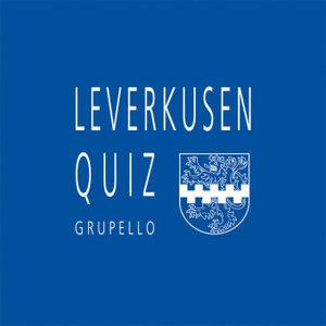 Leverkusen-Quiz
