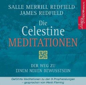 Die Celestine Meditation