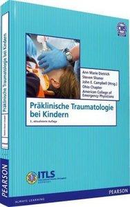 Präklinische Traumatologie bei Kindern
