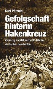 Volksmassen und Faschismus