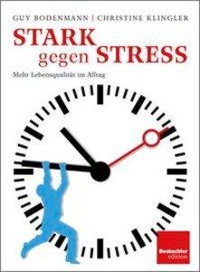 Stark gegen Stress