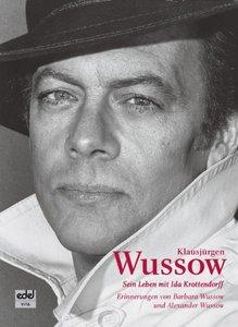 Erinnerungen an Klausjürgen Wussow