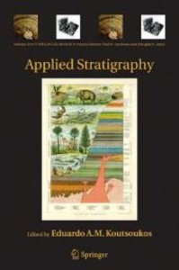 Applied Stratigraphy