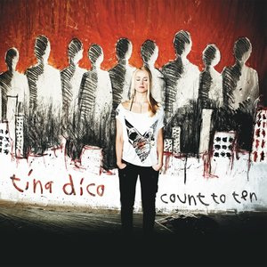 Count To Ten (Deluxe Version)