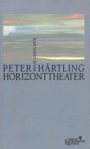 Horizonttheater