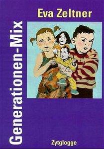 Generationenmix