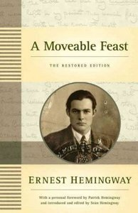 Moveable Feast. The Restored Edition