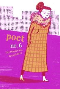 poet nr. 6