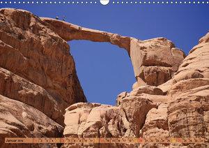 Fels in seiner schönsten Form (Wandkalender 2019 DIN A3 quer)