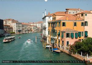Italien - Venetien