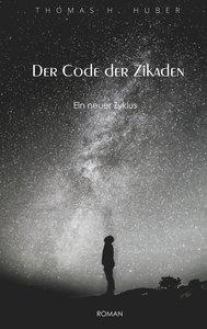 Der Code der Zikaden