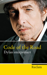 Code of the Road