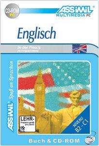 Assimil-Methode. Englisch in der Praxis für Fortgeschrittene. Mu