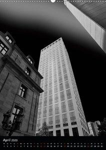 Frankfurt am Main - Classic und Modern
