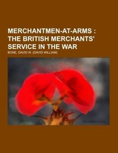 Merchantmen-at-arms