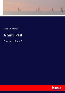 A Girl\'s Past