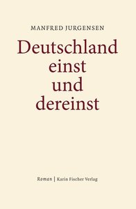 Deutschlands Ende