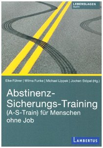 Abstinenz-Sicherheits-Training