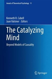 The Catalyzing Mind