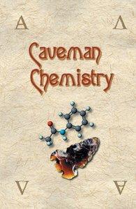 Caveman Chemistry