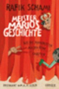 Meister Marios Geschichte