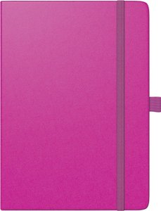 Buchkalender A5 Kompagnon pi 2S/1W