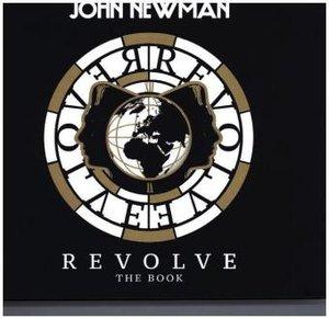 John Newman TBC