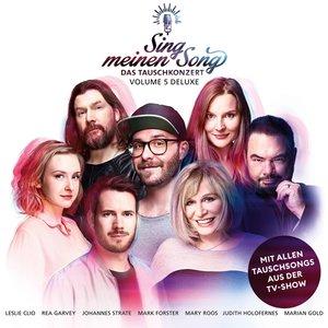 Sing meinen Song-Das Tauschkonzert Vol.5 DELUXE