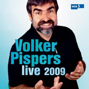 Pispers live 2009