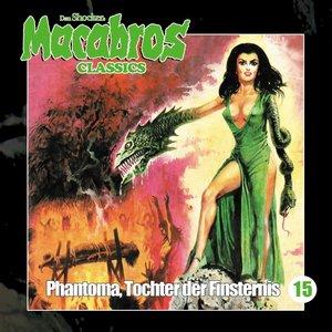 Macabros Classics
