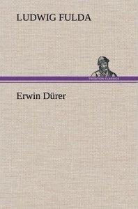 Erwin Dürer