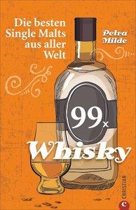 99 x Whisky