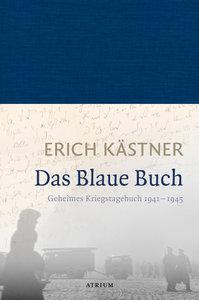 Das Blaue Buch