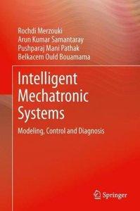 Intelligent Mechatronic Systems