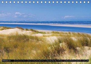 Langeoog - Schönste Insel Ostfrieslands